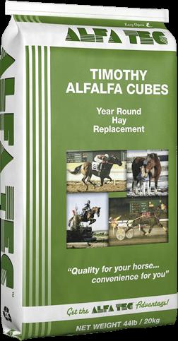 timothy-alfalfa-cubes